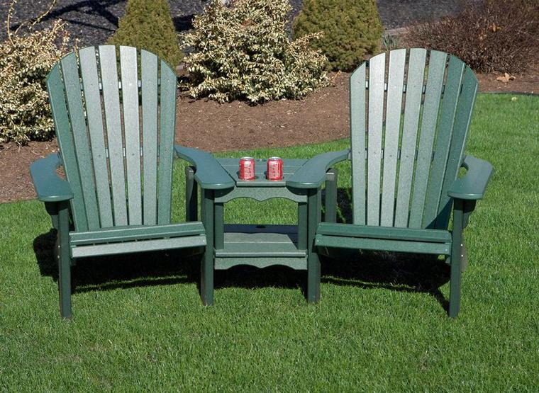 Lawn Furniture Rochester Ny besides Poly Wood R200 Presidential Woven Rocker together with Luxury Poly Furniture ADSG Adirondack Swivel Glider Chair in addition New 2014 in addition 318. on amish polywood chairs